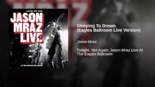 Video Sleeping To Dream (Eagles Ballroom Live Version) download MP3, 3GP, MP4, WEBM, AVI, FLV Agustus 2017