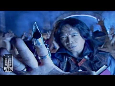 Chrisye - Semusim (Official Music Video)