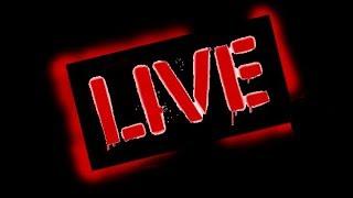 TBG ROBLOX MAP LIVE AFMAKEN!!!!