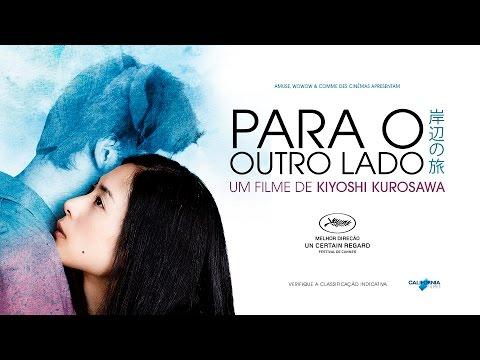 Trailer do filme Para o Outro Lado