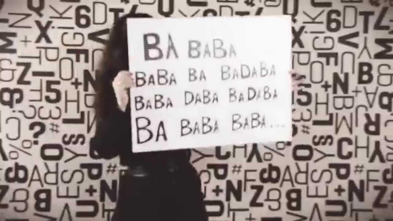 Servus Baba