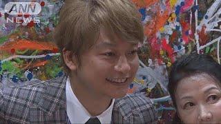 日本とフランスの文化交流の一環として、パリの「ルーブル美術館」の関...