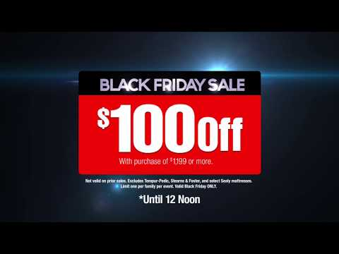 black-friday-2019-deals-&-up-to-$100-instant-savings-at-woodstock-furniture-&-mattress-outlet