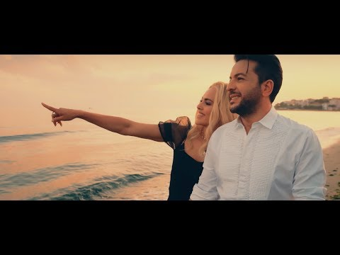 Nihat Doğan - Hercai (Official Video)