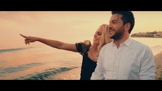 Nihat Doğan - Hercai (Video)