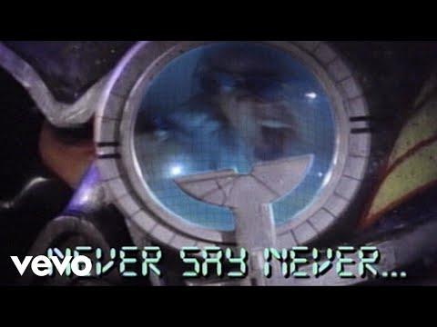 Triumph - Never Say Never