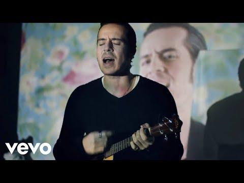 Canción #9 Plural siendo singular - José Madero