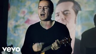 Download José Madero - Plural Siendo Singular (Video Oficial) Mp3 and Videos