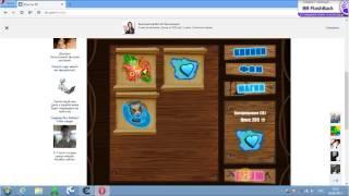 Cheat Engine.Как пользоваться известнейшей программой для взлома игр?(Видеоурок)