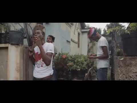 Popcaan El Chapo Music (Video )