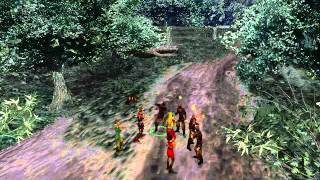 Let's play Return to Krondor 98 - Lexicon of magic