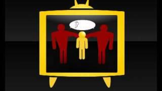 Pant24.ee Interneti pandimaja teeb Teie asjad ajutiselt rahaks :)(, 2009-10-02T08:16:35.000Z)