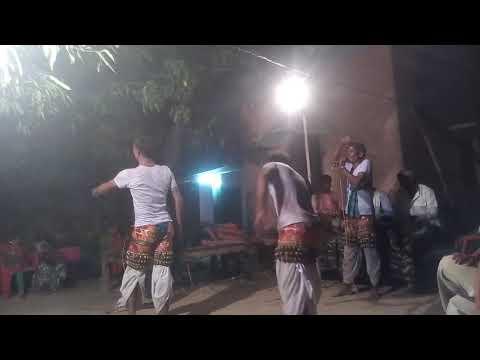 Avdhi birha jagdish & company