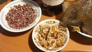 Жареный, соленый арахис: пожалуй, лучший рецепт домашнего приготовления