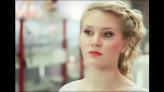 Свадебные платья в Томске от свадебной галереи «To be Married»