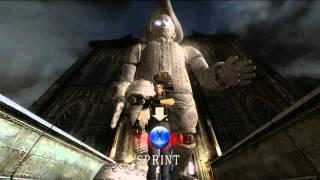 Resident Evil 4 PC Mod Hi-Poly Leon Release