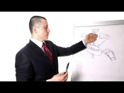 Как разработать лучший дизайн Интернет-магазина - Александр Бондарь (Bondar.guru)