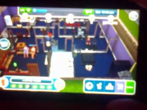 how to make easy money on sims freeplay