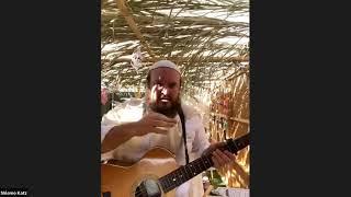 Thursday Morning – Chol HaMoed Musical Hallel & Learning