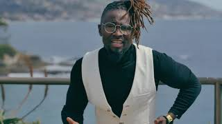 Taweh G - Bless (Official Video) New Liberian Music