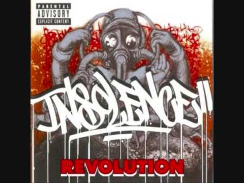 Download Insolence Death Threat