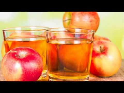 Remede naturel contre le reflux gastro oesophagien
