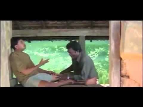 I am the Sorry aliya   Salim Kumar Dialogue