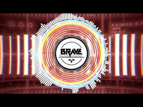 Kayzo & Gammer / FREQUENCY -BRAVE PSY Edit-