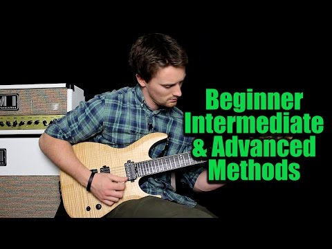 how-to-play:-d#-dim-chord-(and-every-other-diminished-chord)