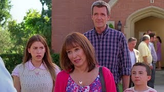 the middle has moved to comedy central uk