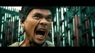 Онг Бак 3 - Trailer