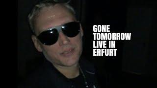 Northern Lite - Gone Tomorrow (Evolution Album)
