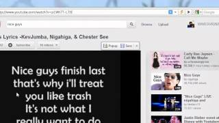Download How to Download Mp3 songs and Convert yootube to Mp3 For Free