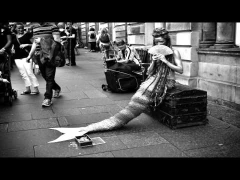 Sian - Farewell Mermaid (Original Mix)