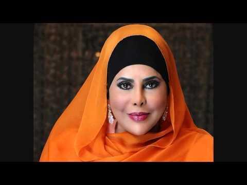 Ishar Sharifah Aini