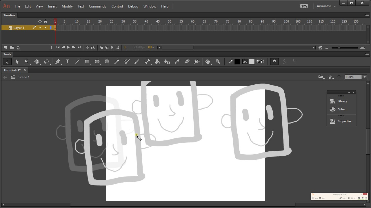 Best Whiteboard Animation Software in 2018: Unbiased Review