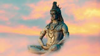 Lord shiva ringtone 2019🙏🙏🙏🙏🙏🙏🙏Download👇👇👇👇