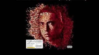 Eminem - Steve Berman (skit) [Track 19]