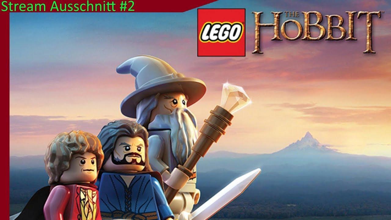 Hobbit 2 Stream