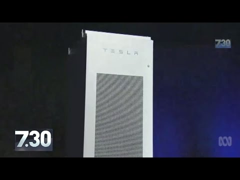 Tesla Powerwall: Is off-the-grid living a reality we can afford?