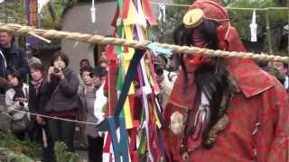 【Kyoto Movie】http://kyoto-movie.jp/ 法住寺は東山区にある天台宗の...