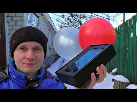 ✅Как добыть интернет из ВОЗДУХА ⚠ Усиление 3g, 4g, LTE