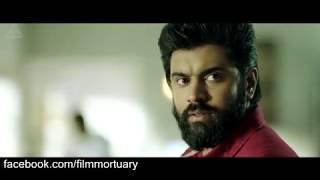 Sakhavu (2017) Malayalam Full Movie Review | Nivin Pauly