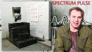 Idles - Brutalism - Album Review