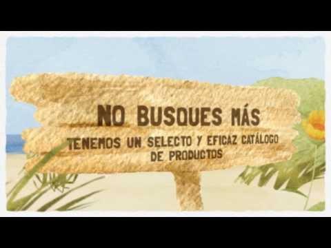 Tienda Naturista Pronapresa (Productos 100% Naturales)