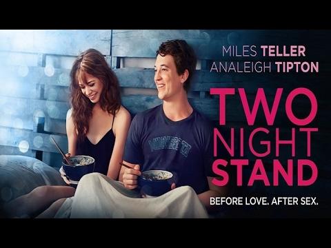 FILME COMEDIA. Apenas Duas NoitesDUBLADO HD