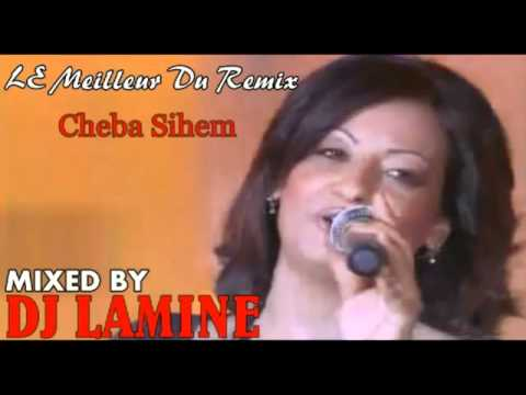 cheba siham mp3 2011