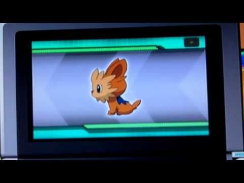 Lillipup Pokedex Pokemon Black and White Anime