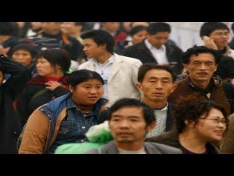 Экономические отношения с Китаем. Утро с Губернией. GuberniaTV