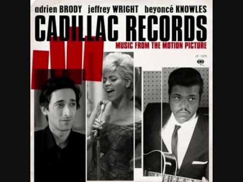 cadillac records at last youtube. Cars Review. Best American Auto & Cars Review